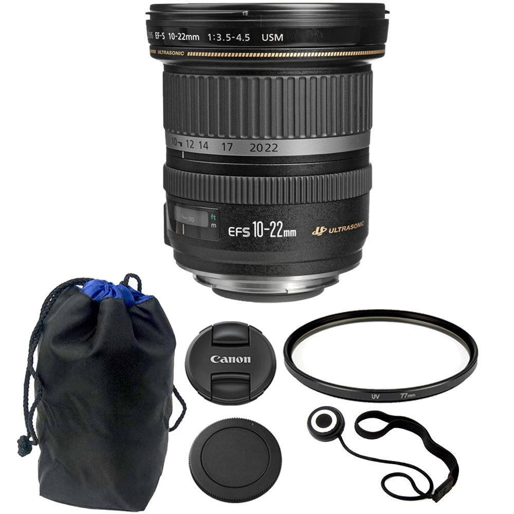 High Grade 2.0X Telephoto Conversion Lens for Sony HDR-PJ10 30mm