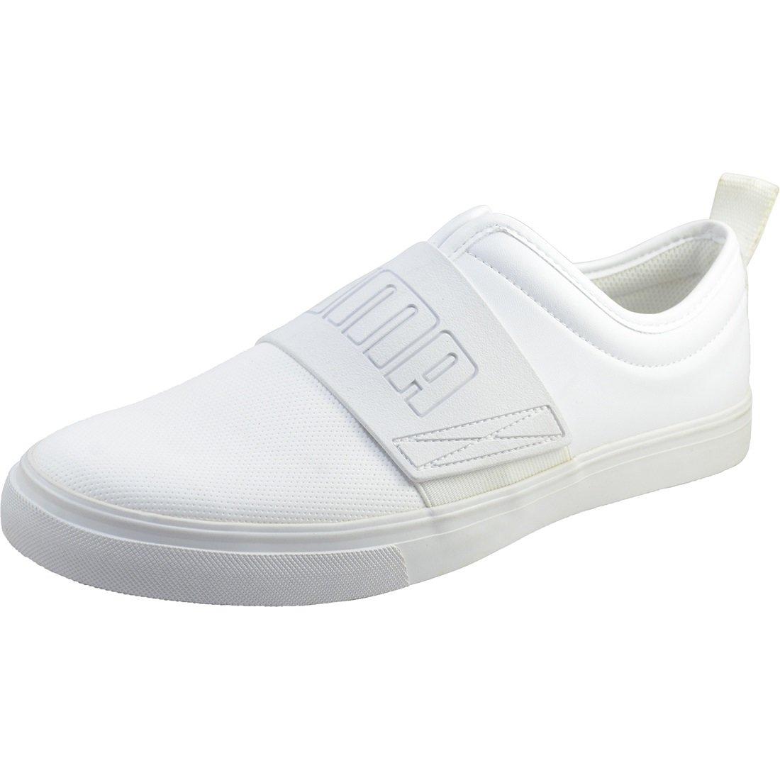 Buy Puma Unisex's El Rey Fun Sneakers