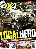 #6: 4x4 Magazine Australia