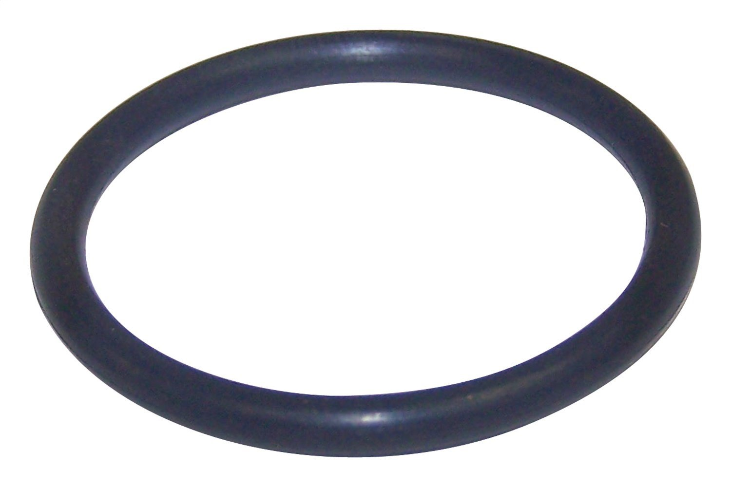Intermediate Shaft Seal 1980-1983 CJ-5; 1980-1986 Cw/ Dana 300 Transfer Case; Intermediate Shaft Seal J0942114 Crown Automotive