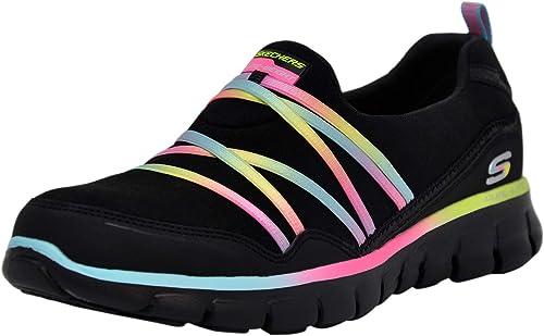 amazon zapatos deportivos skechers