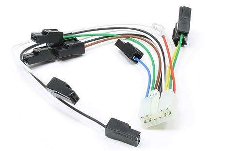 amazon com rostra 3500148 jf506e 09a internal harness all automotive rh amazon com