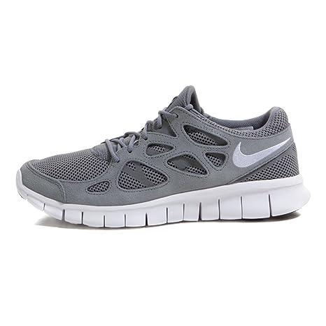 537732 012 Nike NIKE FREE RUN 2 [GR 47 US 12,5]: