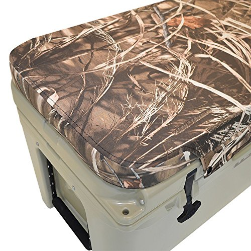 yeti coolers camouflage - 1