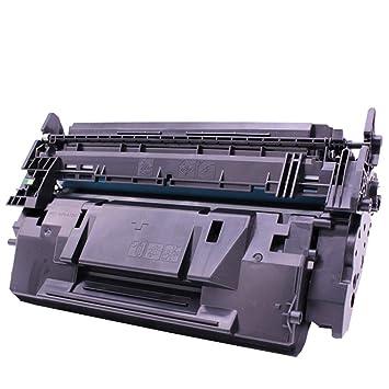 Compatible con el Cartucho de tóner HP Cf226x M402dn 426fdw ...