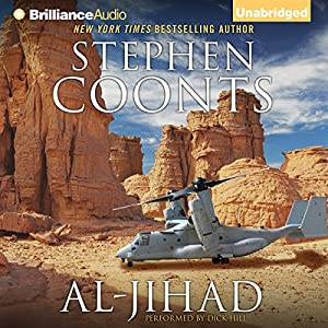 Al-Jihad Audiobook