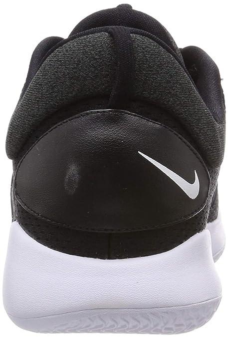 sports shoes a138a 0a9e8 Amazon.com   Nike Men s Hyperdunk X Low Basketball Shoe   Basketball