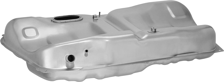 Spectra Premium FNH001 Fuel Filler Hose