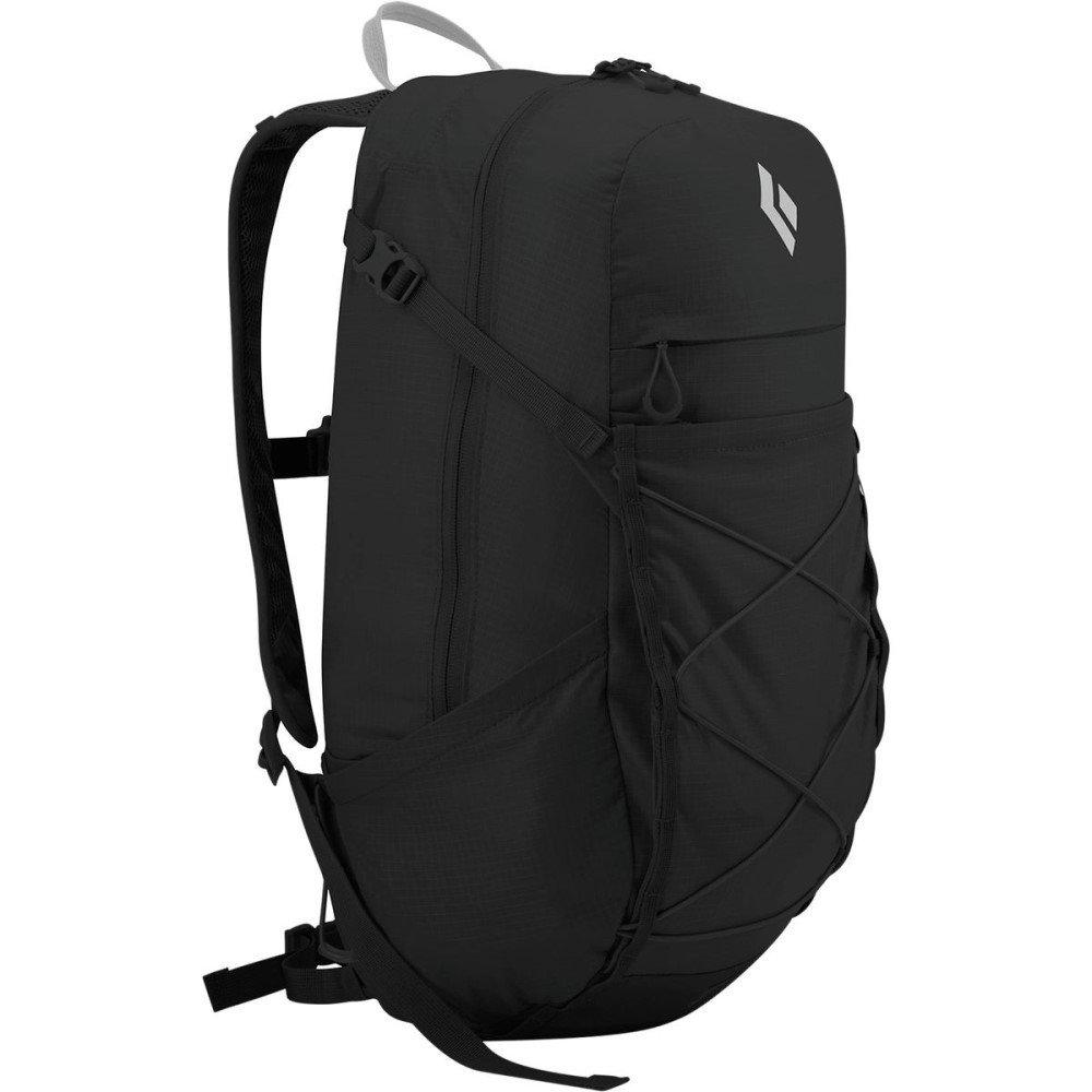 (ブラックダイヤモンド) Black Diamond メンズ バッグ バックパックリュック Magnum 20L Backpack [並行輸入品] B076459N5G