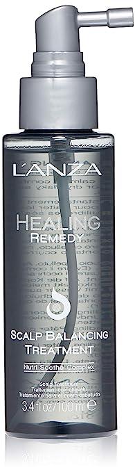 lanza healing remedy scalp balancing treatment