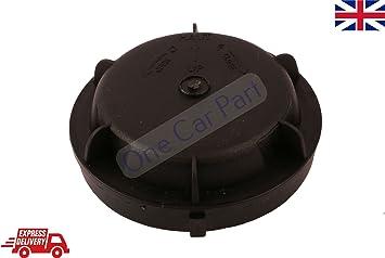 SCENIC MEGANE Mk2 HEADLAMP HEADLIGHT BULB DUST COVER CAP LID 7701047182