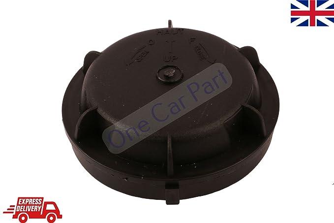 New C4/Scheinwerfer Scheinwerfer Lampe Kappe Staub Cover Deckel