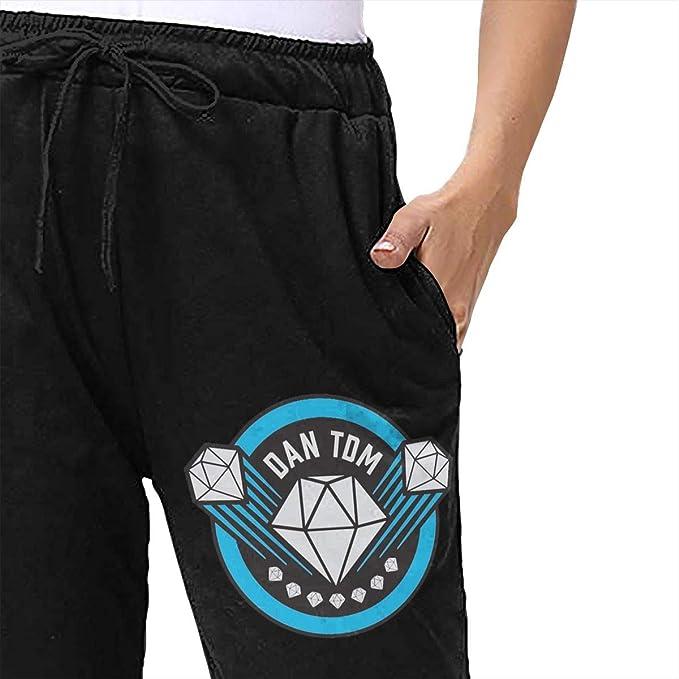 KBRWLOVEPANT Girls Guava Juice Logo Jogger Sweatpants Youth Joggers Sport Training Pants