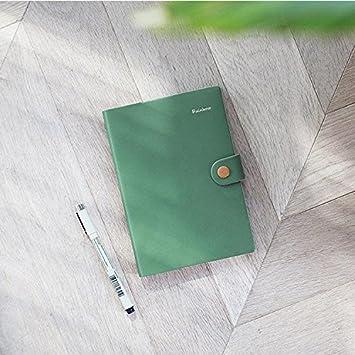Amazon.com : 2018 Planner Diary New Year Scheduler Agenda ...