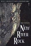 New River Rock, Rick Thompson, 1575400154