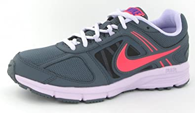 16d3f6761042b Nike womens air relentless 3 running trainers 616596 40 sneakers shoes (uk  5 us 7.5