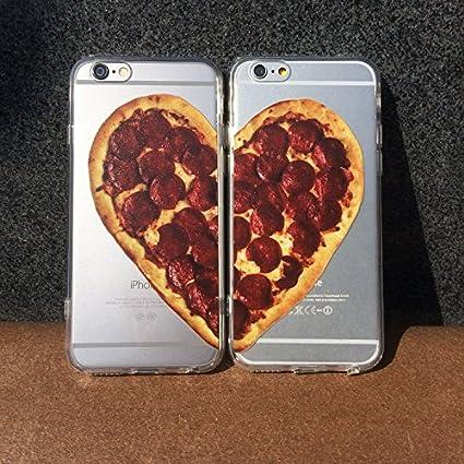 iphone 6 case friends