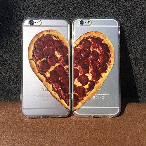 low priced 4174d 3fe34 iPhone 6S PLUS Case, ThePhoneCaseCo® Clear Premium iPhone 6 +Case ...