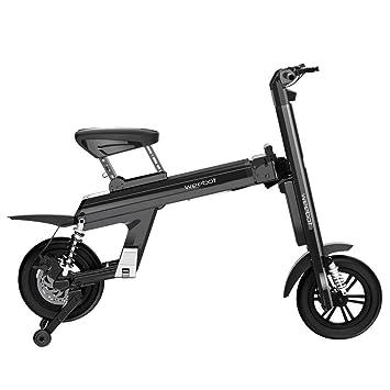Weebot Aero S (Vélo électrique)