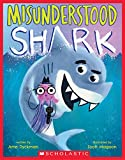 i 3 radio - Misunderstood Shark