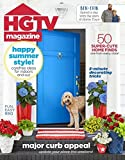 Magazine Subscription Hearst Magazines (1206)  Price: $39.90$10.99($1.10/issue)