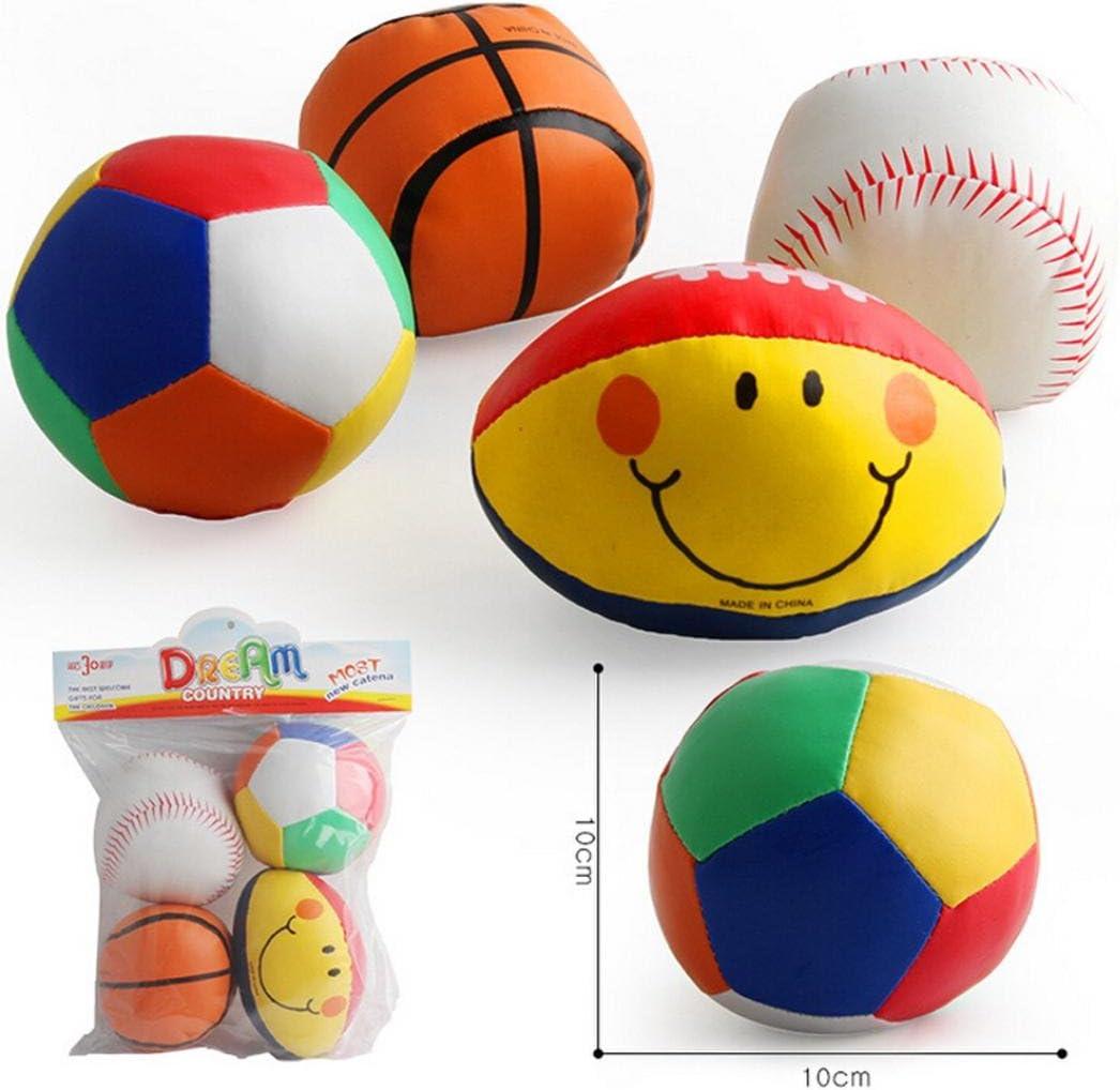 Bebé Celebración Ball, mamum esponjoso Bead estrés pelota de ...