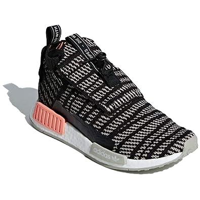 d0981cd16 Amazon.com | adidas Mens NMD_TS1 PK GTX | Shoes