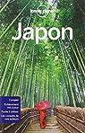 Japon - 4 ed par Planet