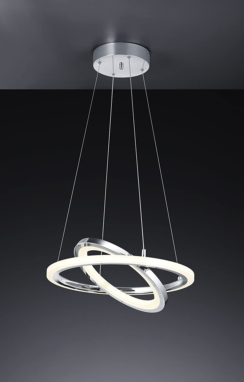 Immagini Lampadari Mondo Convenienza.Lampadario Saturno Saturno Convenienza Lampadario Mondo