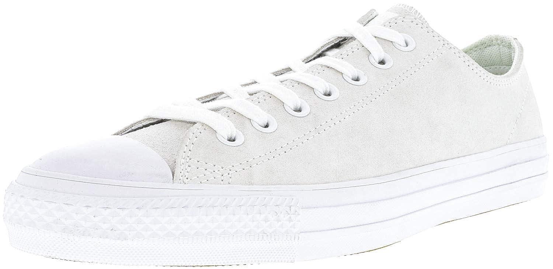 blanc blanc Teal 48 EU Converse 'CTAS Pro' Ox blanc blanc Teal.