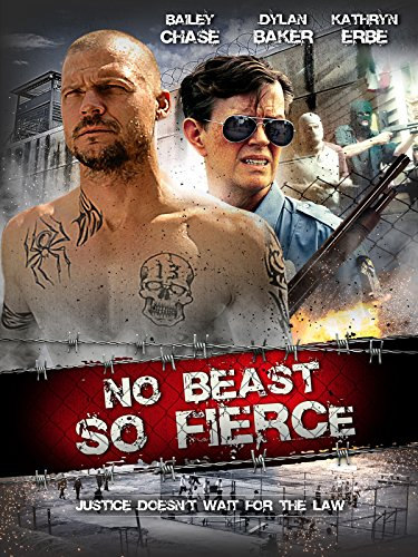 No Beast So Fierce (Best Singer In India)