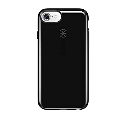 Speck Products CandyShell Cell Phone Case For IPhone 8 Also Fits 7 6S