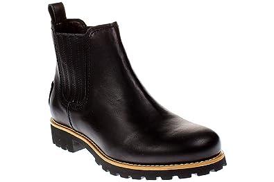 8902bddc109d14 PANAMA JACK Women s Chelsea Boots  Amazon.co.uk  Shoes   Bags