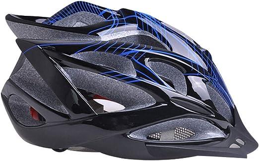 Casco de ciclismo Casco de bicicleta Cascos de bicicleta de ...
