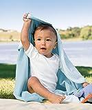 TeeStars - I Love Heart My Papa Infant Baby