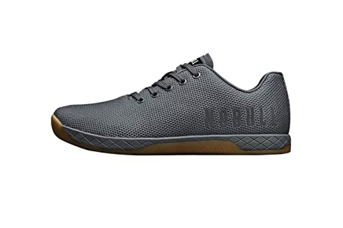 NoBull Training Shoes