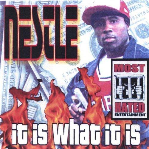 it-is-what-it-is-by-nestle-2005-05-17