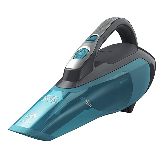 Top 10 Shark Vacuum Cleaners For Pet Hair