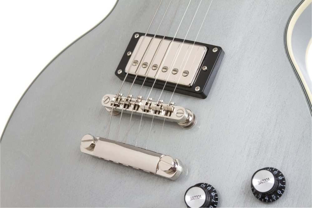 Edición limitada Epiphone Les Paul Custom Pro guitarra eléctrica: Amazon.es: Instrumentos musicales