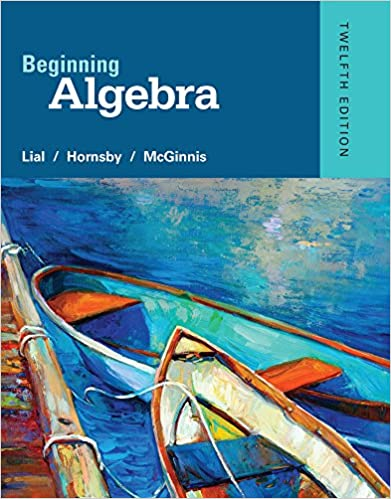 Algebra pdf intermediate 12th edition