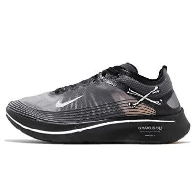 145a26f5d944 Image Unavailable. Image not available for. Color  NIKE Men s Zoom Fly  GYAKUSOU ...