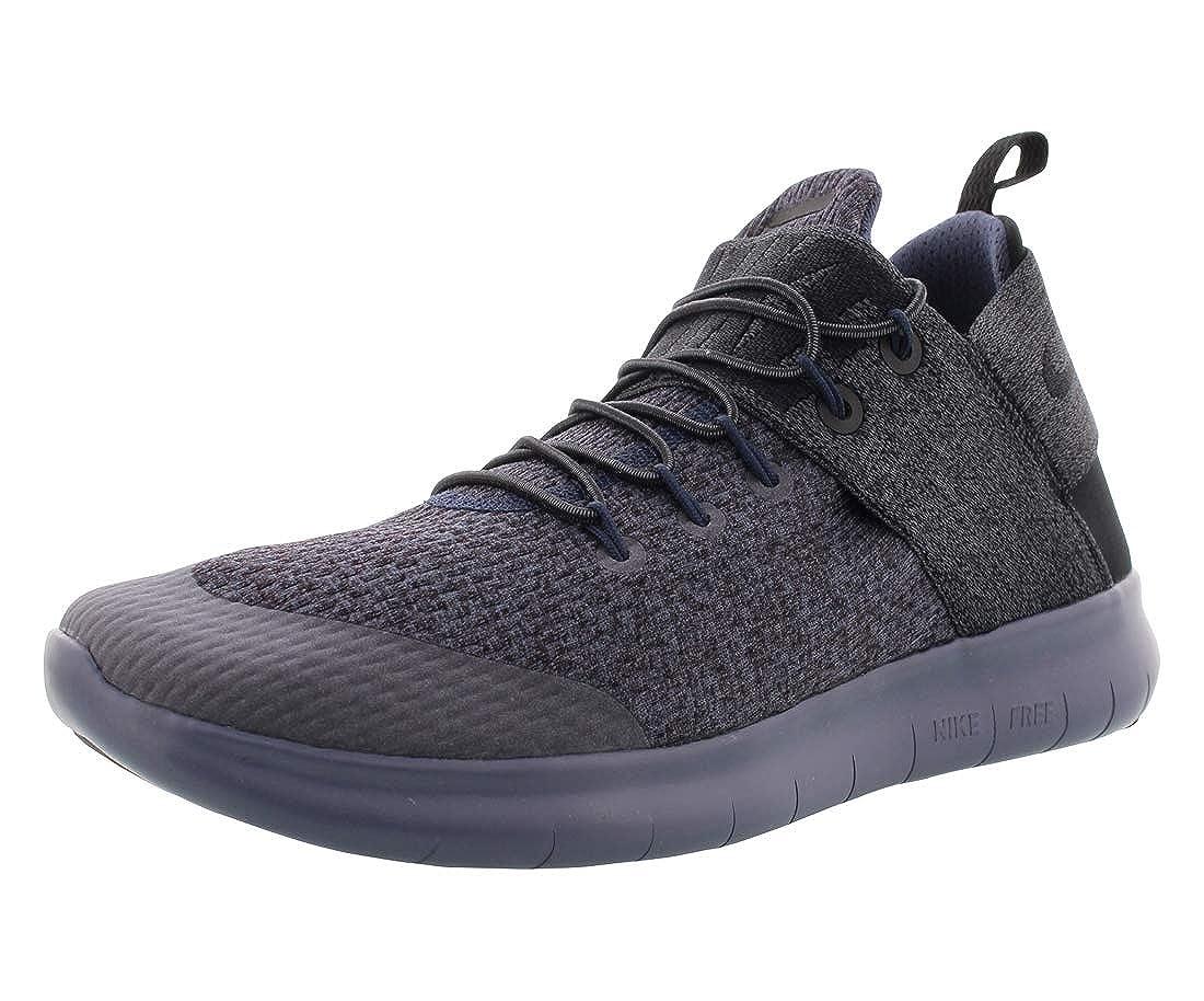 Outlet Nike Free RN Commuter 2017 Premium, Ofertas