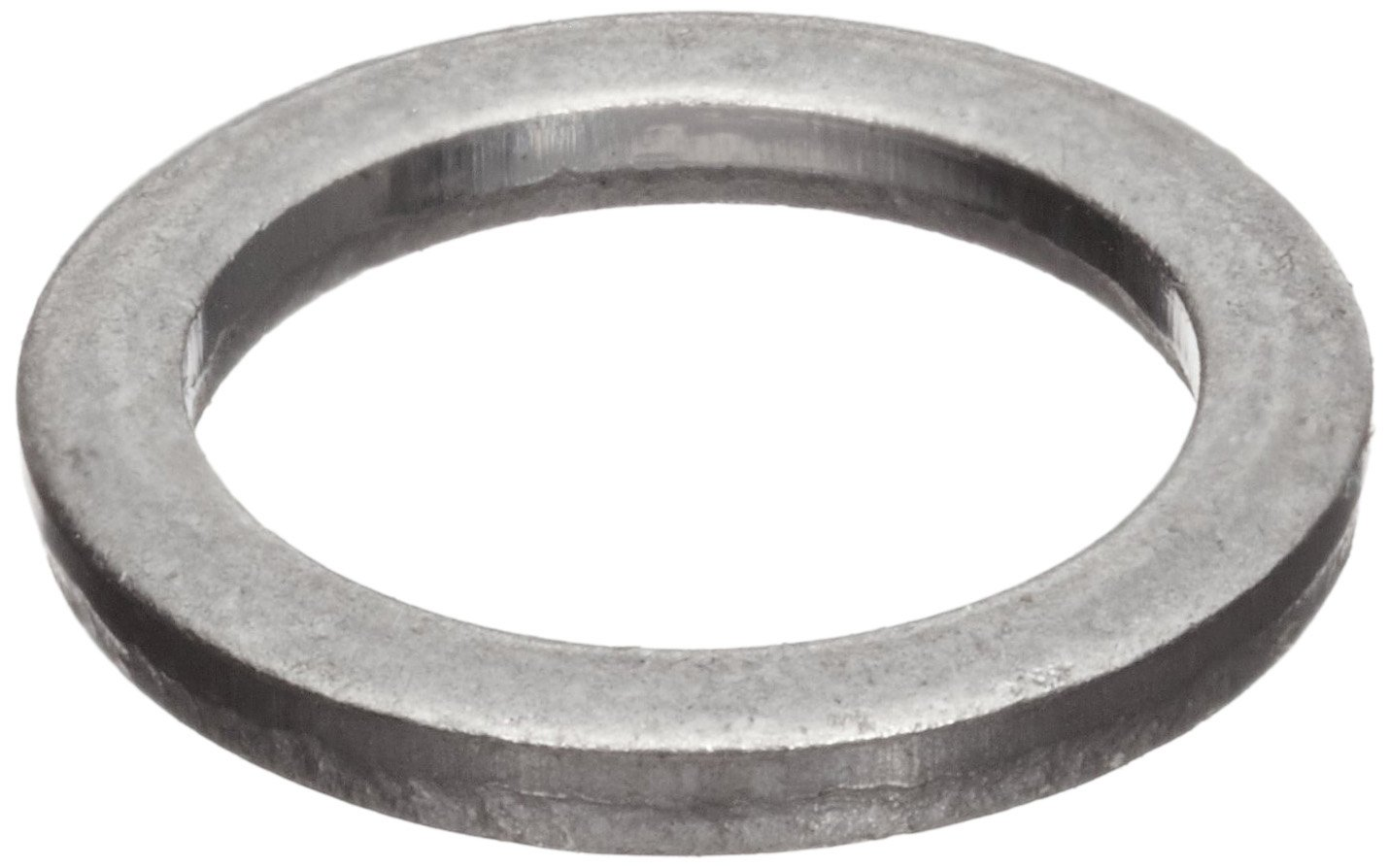 1//4 Bolt Size Shoulder-Lengthening Shim Flat Washer 0.171 ID Pack of 50 0.030 Thick .241 OD 18-8 Stainless Steel