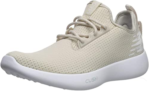 Chaussures Recovery Athlétiques New V1 Balance IH92DE
