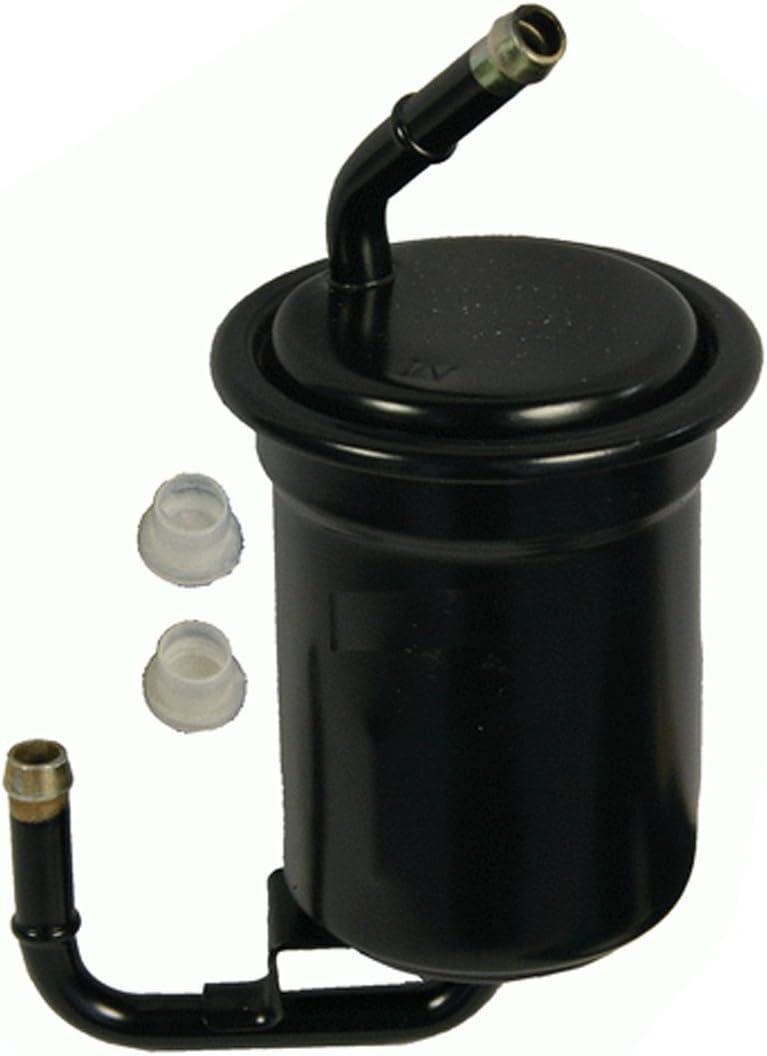 GKI GF640 Fuel Filter