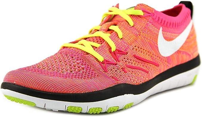 chaussures de marche femme nike