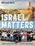 img - for Israel Matters book / textbook / text book