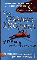 The Curious Incident Of The Dog In The