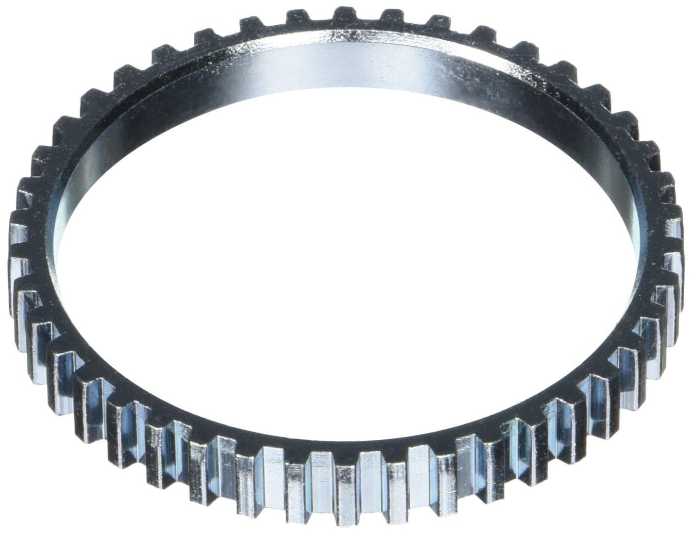 Metzger 0900261 Sensor Ring, ABS