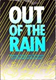 Out of the Rain, Tom Fowler, 0894071416